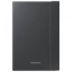 Book Cover Samsung Galaxy Tab A 8.0 Negro