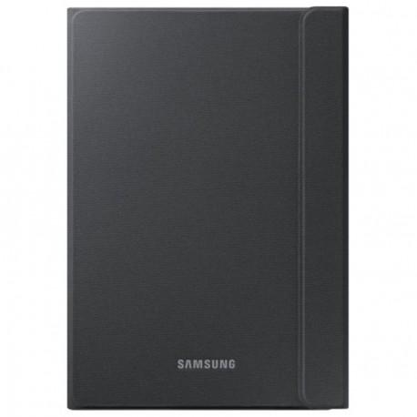 Book Cover Samsung Galaxy Tab A 9.7 Negro COTSAM308_1