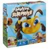 Juegos Hasbro Abejita Sorpresa incluye baterias