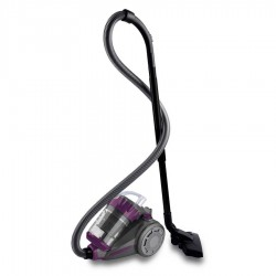 Aspiradora Electrolux Smart 1200W Morado Tambor 3010CDG2403