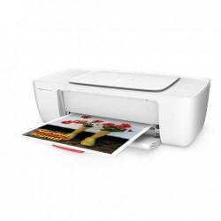 Impresora Hewlett Packard 1115LA Color F5S21A COTHWP336_1