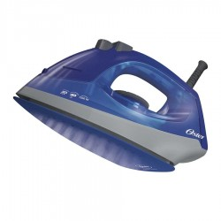Plancha de Ropa Oster Vapor 4951L Azul HOGOST361_1
