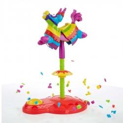Juego Pop Piñata Hasbro Gaming
