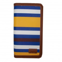 Funda Tipo Folio Igoma Iphone 6 Plus Colores