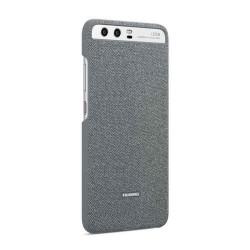 Case Huawei P10 Gris Claro
