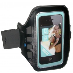 Brazalete Deportivo Ajustable Iphone 6