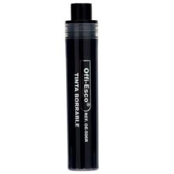 Recarga Marcador Borrable Offi Esco Color Negro x 24 OE-506R OFPOEC449_1