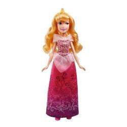 Muñeca Aurora Hasbro Disney Princess 30cm