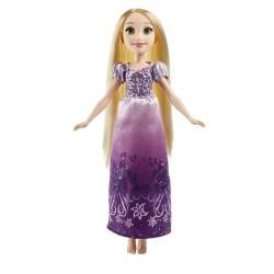 Muñeca Rapunzel Hasbro Disney Princess 30cm