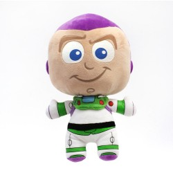 Peluche Disney Toy Story Buzz Lightyear 30cm