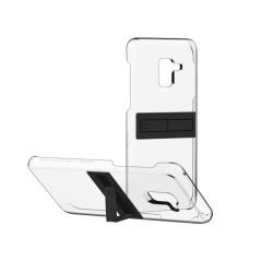 Carcasa Anymode Galaxy A8 kick tok Samsung Transparente