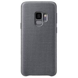 Carcasa Samsung Galaxy S9 Hyperknit Cover Diseño Tela