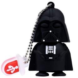 USB Guerra de las galaxias 8GB Darth Vader