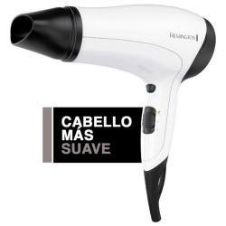 Secador De Cabello Remington D3015