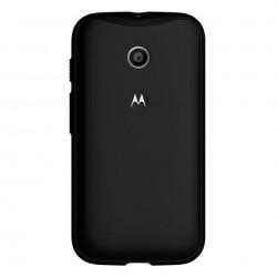 Grip Motorola Moto E Negro