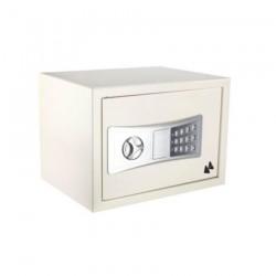 Caja fuerte digital 35 x 25 x 25 cm 16 lt Karson HOGGEN208_1
