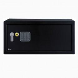 Caja fuerte digital 43x35x20 cm laptop Yale HOGYLE241_1