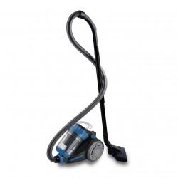 Aspiradora Electrolux Smart 1200W Azul Tambor 3010CDG2403HOGELX251_1