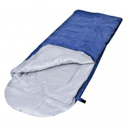 Saco de dormir Pilot Mountain Gear 190 x 75 x 30 cm HOGMTG284_1