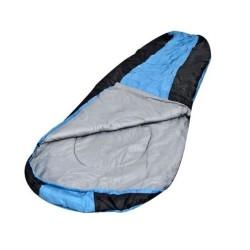 Saco de dormir Mummy Mountain Gear 230 x 80 x 55 cm HOGMTG286_1