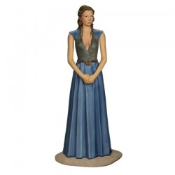 Margaery Tyrell Game of thrones Figura 19cm HBO