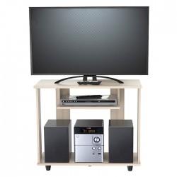 Mesa TV 42 Inval Santander Arena 80 x 68 x 36 cm HOGINV369_2
