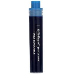 Recarga Marcador Borrable Offi Esco Color Azul x 24 OE-506R OFPOEC448_1