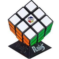 Cubo Rubiks Hasbro Gaming 7x7x7cm