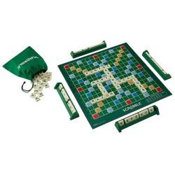 Juego de Mesa Scrabble 37x27x5cm