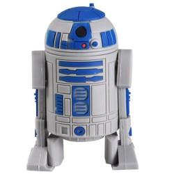 USB Guerra de las galaxias 16GB Robot R2D2