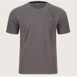 Camiseta Patprimo Deportiva Hombre Cuello Redondo Talla L