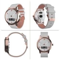 Lenovo Smart Watch X Inteligente Blanco Sport Bluetooth