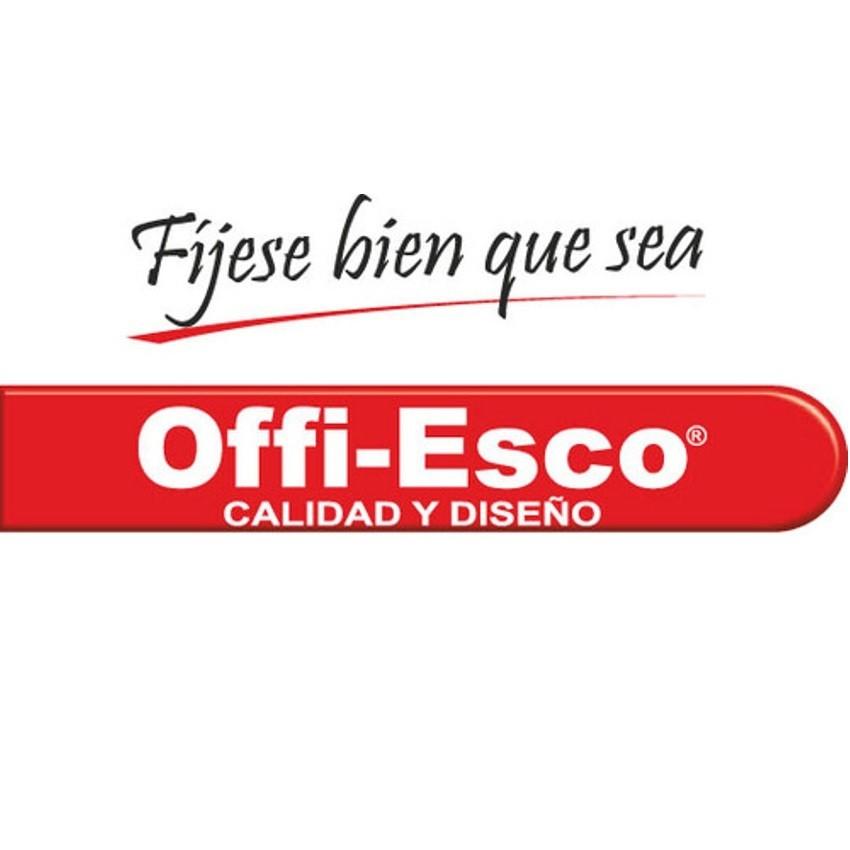 Offi Esco